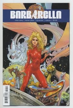 Vault 35 Sheena #1 Cover C NM 2017 Dynamite Comic