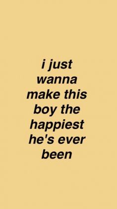 Trendy quotes boyfriend sad boys Ideas Trendy quotes boyfriend sad boys IdeasYou can find Boyfriend quotes and more on our website.Trendy quotes boyfriend sad boys Ideas Trendy quotes boyfriend s. New Quotes, Quotes For Him, Family Quotes, Quotes To Live By, Inspirational Quotes, Girl Quotes, Heart Quotes, Breakup Quotes, Love Couple Quotes