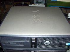 Dell Optiplex GX620 - http://tulip-ego.com/computers/dell-optiplex-gx620-2/