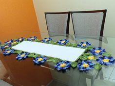https://img.elo7.com.br/product/zoom/7D616C/caminho-de-mesa-modelo-vibrante-02-1-35m-caminho-de-mesa-flores-em-croche.jpg