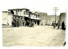 Amed (diyarbakir)