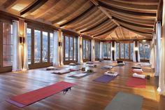 http://www.schloss-elmau.de/hideaway/yoga-more/jivamukti-yoga-center/