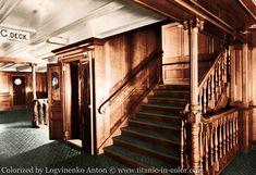 HISTORIA.   CONSTRUCCIÓN EN BELFAS.    Todo comienza el 31 de julio de 1908 con la firma del contrato para la construcción en los ast...