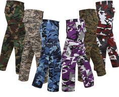 DC Schuhe camouflage tarnmuster Bundeswehr army