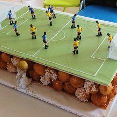 De Mariage Football sur Pinterest  Mariage De Sport, Mariage De ...