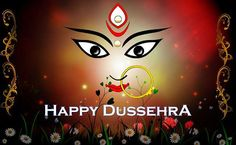 Wishing You All a Very Happy Dussehra In Advanced. #Dussehra #traditional #Festival #Joy #togetherness