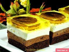 http://swiatciast.pl/19181,ciasto-kostka-firmowa-ewy.html