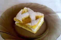 Desať receptov na obľúbené jablkové koláče | Tortyodmamy.sk Waffles, Pancakes, Apple Pie, Goodies, Dessert Recipes, Pudding, Baking, Breakfast, Food