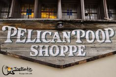 Shopping on your Key West Vacation!  Off the beaten path and budget friendly.