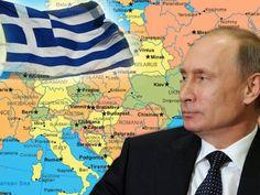 News Kaleidoskope Minsk Belarus, Genoa, Belgrade, Bratislava, Krakow, Olympic Games, Slovenia, Romania, Budapest