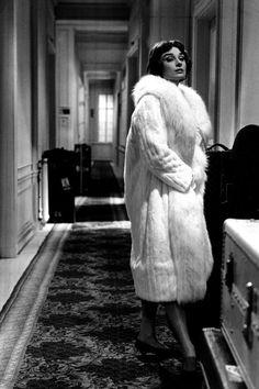 Love in the Afternoon (1957) Audrey Hepburn Wallpaper, Audrey Hepburn Movies, Marlene Dietrich, Brigitte Bardot, Hollywood Glamour, Old Hollywood, Old School Movies, Greta, Cinema