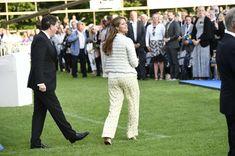 Princess Madeleine, Soccer, Victoria, Sports, Hs Sports, Futbol, European Football, European Soccer, Football