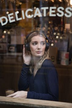 Leeds commercial lifestyle photographer Girl With Headphones, Beats By Dre, Music Images, Lifestyle Photography, Product Photography, Ansel Adams, How To Pose, Commercial Photography, Life Inspiration
