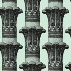 Print Los García : Apoteosis Serie