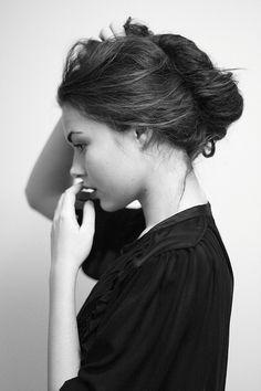 Tibchris photostream shayna beautiful teen — pic 4