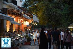 Check out our videowalks on youtube An evening walk in Thissio #greek #tourism #travel #acropolis #Monastiraki #greece #fleemarket #bazaar #Thissio #athens #travelideas #1 Acropolis, Athens, Greece, Tourism, Walking, Check, Youtube, Travel, Greece Country