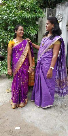 Beautiful Housewife, Desi Bhabi, Indian Natural Beauty, Beautiful Women, Sari, Hot, Close Friends, Collection, Angels