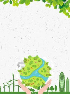 protect the green environment background,environmental background,background,green background Background Clipart, Logo Background, Background Templates, Background Patterns, Simple Background Images, Simple Backgrounds, Green Backgrounds, Merry Christmas Poster, Green Environment