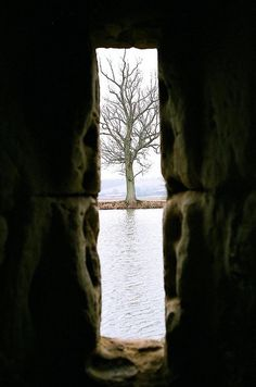 Bodiam Castle, East Sussex, England, UK