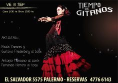 Esta Noche ! Te esperamos!!  Solo con Reservas 4776 6143 Cena Show, Movie Posters, Movies, Flamingo, Dancing, Night, 2016 Movies, Film Poster, Films
