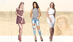 $10 off $89 order for 2018 new summer fashion | Coupons