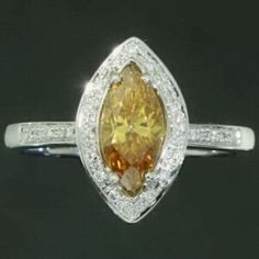 Estate ring   period estate vintage rings all * Antique Jewelry, Estate jewelry and ...