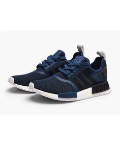 22f4aa5aa Gorgeous Adidas NMD R1