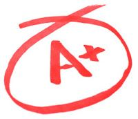 CandidAnn: 10 Study Tips for Acing Nursing School