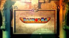 Book of Ra online spielautomaten