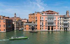 Photos-Villes du Monde 2: Venise insolite : 4 endroits à visiter absolument ! - Frawsy