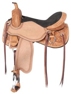 Nurtural Horse Elite Leather Western Bitless Bridle, if you are not 100% satisfied our excellent customer service is standing by to help. Elite Western Leather with