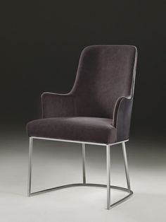 Chairs | Seating | Me | Flexform Mood | Roberto Lazzeroni.  Architonic