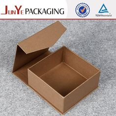 Thin Cardboard Paper Folding Candy Packaging Box Brown Kraft Photo, Detailed about Thin Cardboard Paper Folding Candy Packaging Box Brown Kraft Picture on Alibaba.com.