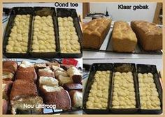 Heaps of different risk recipes. South African Dishes, South African Recipes, Ethnic Recipes, My Recipes, Bread Recipes, Rusk Recipe, All Bran, Abusive Relationship, Biscuit Recipe