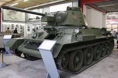 Bildergebnis für t-34