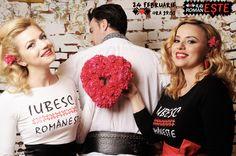 #iubesteromaneste  #capitaninbucatarie #fashion #aiureatshirts #dragobete
