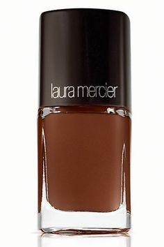 10 ELLE.com Editors Share Their Favorite Nail Polishes for Fall