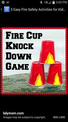 This game could be used for review questions for Shadrach, Meshach and Abednego story of the fiery furnace in the book of Daniel.