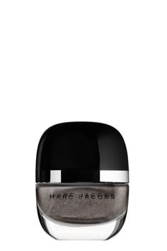 Marc Jacobs Enamored Hi-Shine Nail Lacquer (Patsy 164)