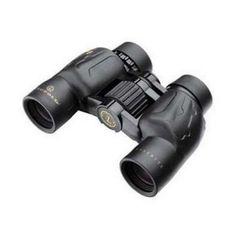 Leupold BX 1 Yosemite Sub Compact Binocular Porro Prism Armored Black Binoculars For Kids, Night Vision Monocular, Hunting Scopes, Hunting Gear, Hunting Clothes, Lower Lights, Black Box, Digital Camera, Compact