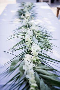 Hunter Valley Flower Arrangement