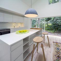 World Flex Home sistema modular casa contenedores Super casa hecha con…