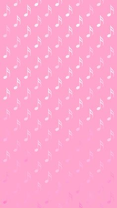 free musical iPhone wallpaper