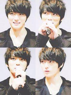 #Jaejoong #JYJ