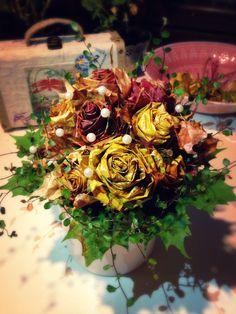 Boho Bonbon: Hääkimppu & Poncho - The wedding bouquet & The poncho Wedding Bouquets, Boho, Ethnic Recipes, Wedding Brooch Bouquets, Bridal Bouquets, Wedding Bouquet, Bohemian, Wedding Flowers