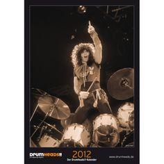 DH!!-Kalender 2012, 5,00 €