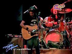Eagles - Hotel California (video/audio edited & remastered) HQ
