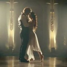 WATCH: Ed Sheeran Shares 'Thinking Out Loud' Music Video.  This video will make you melt!