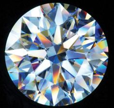 risen-indeed-6-diamond-facets.jpg (300×284)