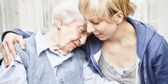 Some Important Questions to Ask a Potential Caregiver